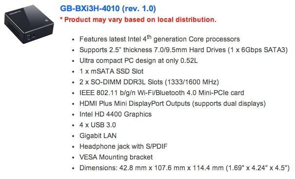 GIGABYTE_-_Desktop_PC_-_Mini-PC_Barebone